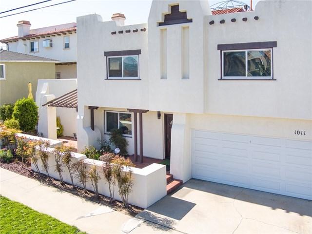 Closed | 1011 Diamond Street Redondo Beach, CA 90277 5