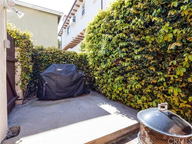 Closed | 1011 Diamond Street Redondo Beach, CA 90277 26