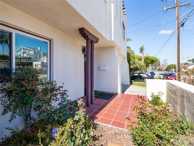 Closed | 1011 Diamond Street Redondo Beach, CA 90277 29