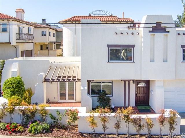 Closed | 1011 Diamond Street Redondo Beach, CA 90277 31