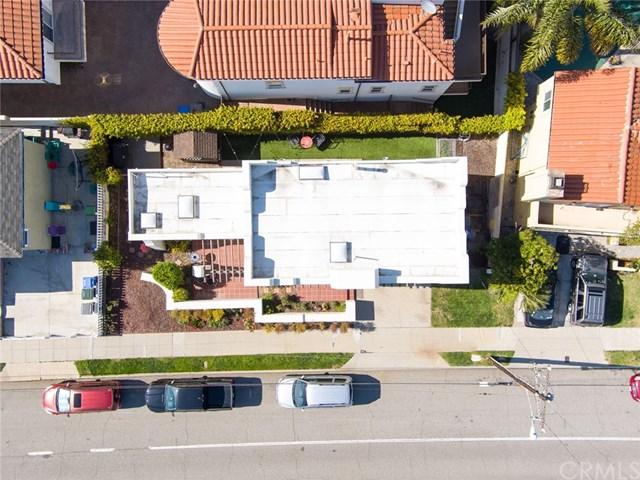 Closed | 1011 Diamond Street Redondo Beach, CA 90277 33
