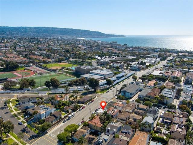 Closed | 1011 Diamond Street Redondo Beach, CA 90277 35