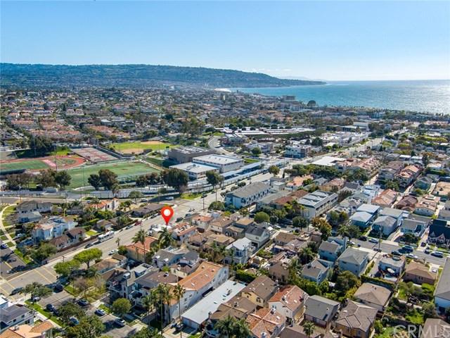 Closed | 1011 Diamond Street Redondo Beach, CA 90277 36