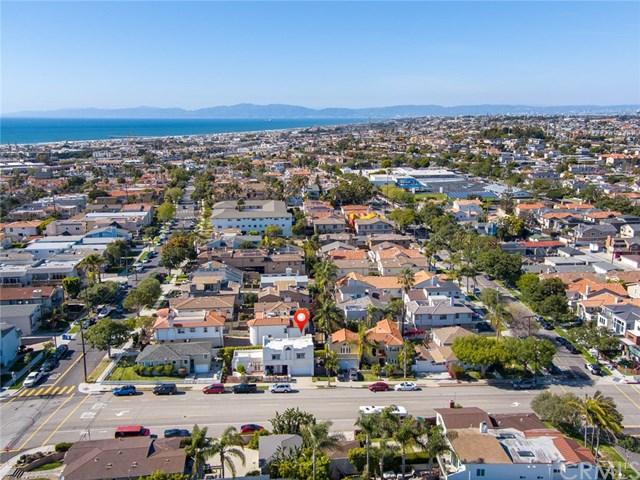 Closed | 1011 Diamond Street Redondo Beach, CA 90277 37