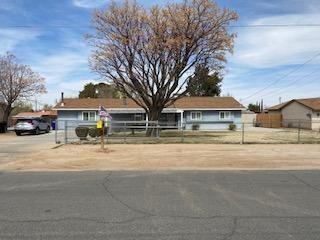 Closed | 15626 Little Beaver Street Victorville, CA 92395 1