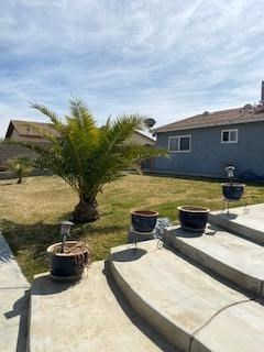 Closed | 15626 Little Beaver Street Victorville, CA 92395 37