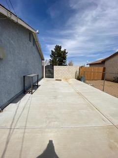 Closed | 15626 Little Beaver Street Victorville, CA 92395 43