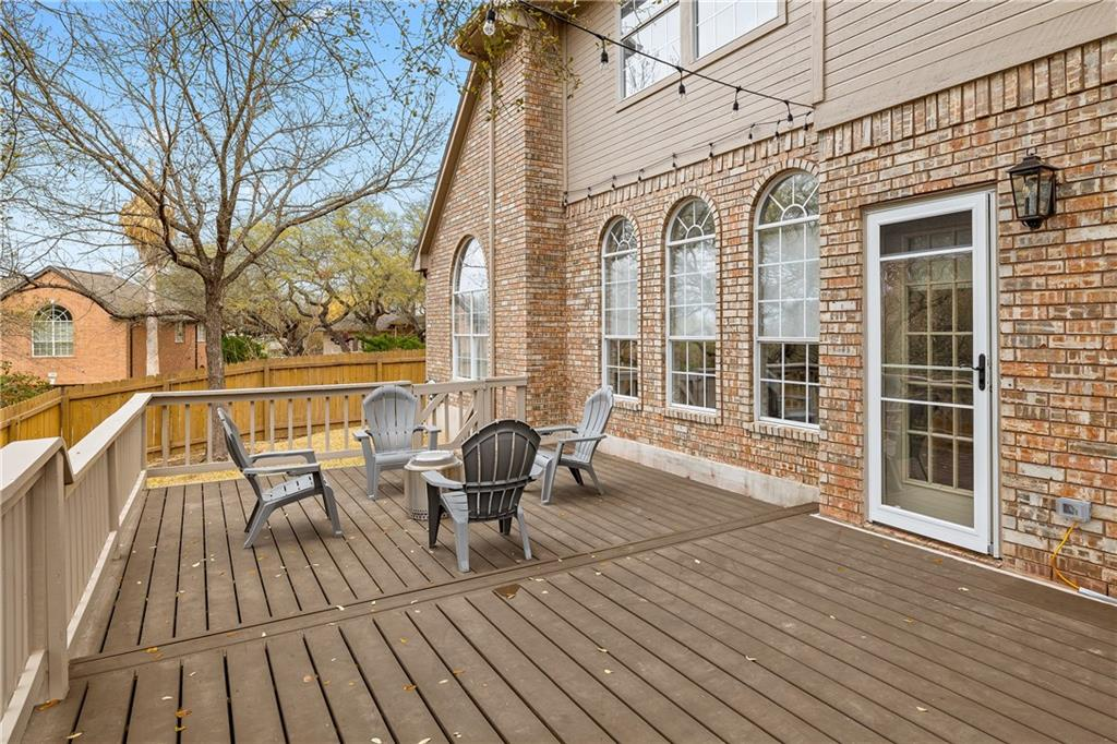 Closed | 3806 John Simpson Trail Austin, TX 78732 20