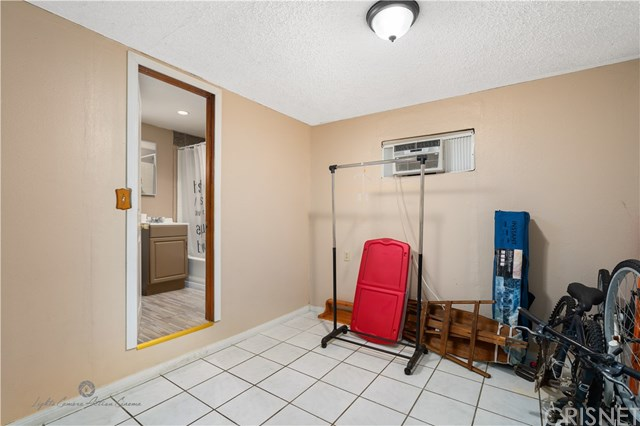 Active Under Contract | 811 W 99th St Los Angeles, CA 90044 14
