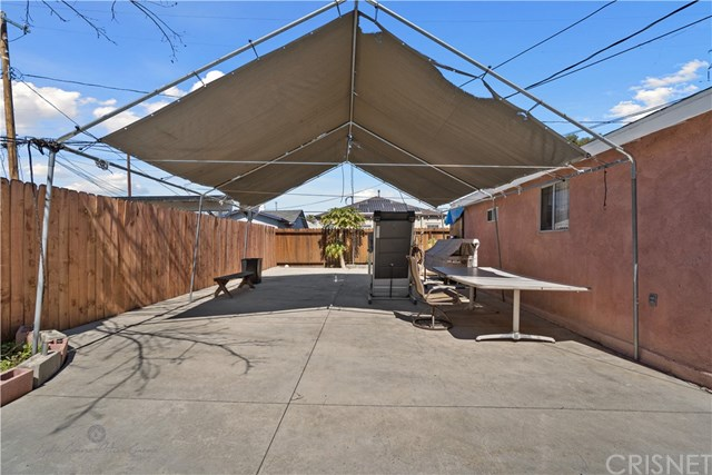 Active Under Contract | 811 W 99th St Los Angeles, CA 90044 16