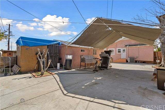 Active Under Contract | 811 W 99th St Los Angeles, CA 90044 18