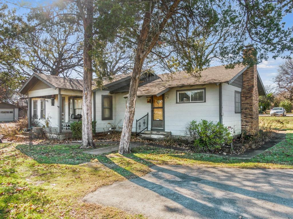 Active | 1509 Tinker Road #2 Colleyville, Texas 76034 4