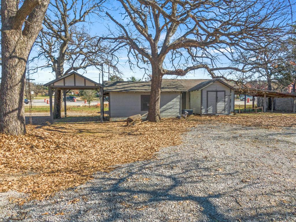 Active | 1509 Tinker Road #2 Colleyville, Texas 76034 6