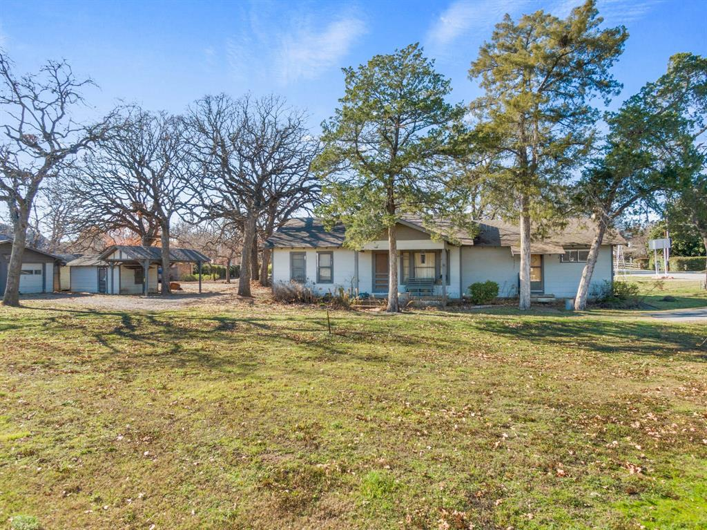 Active | 1509 Tinker Road #2 Colleyville, Texas 76034 7
