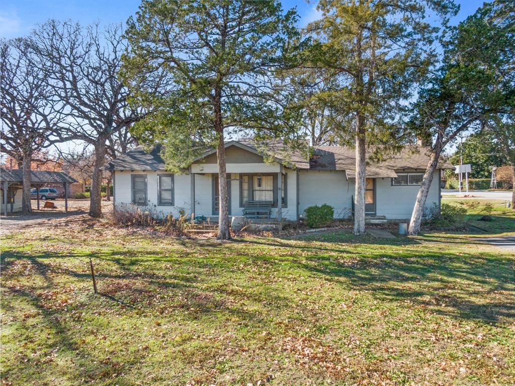 Active | 1509 Tinker Road #2 Colleyville, Texas 76034 8
