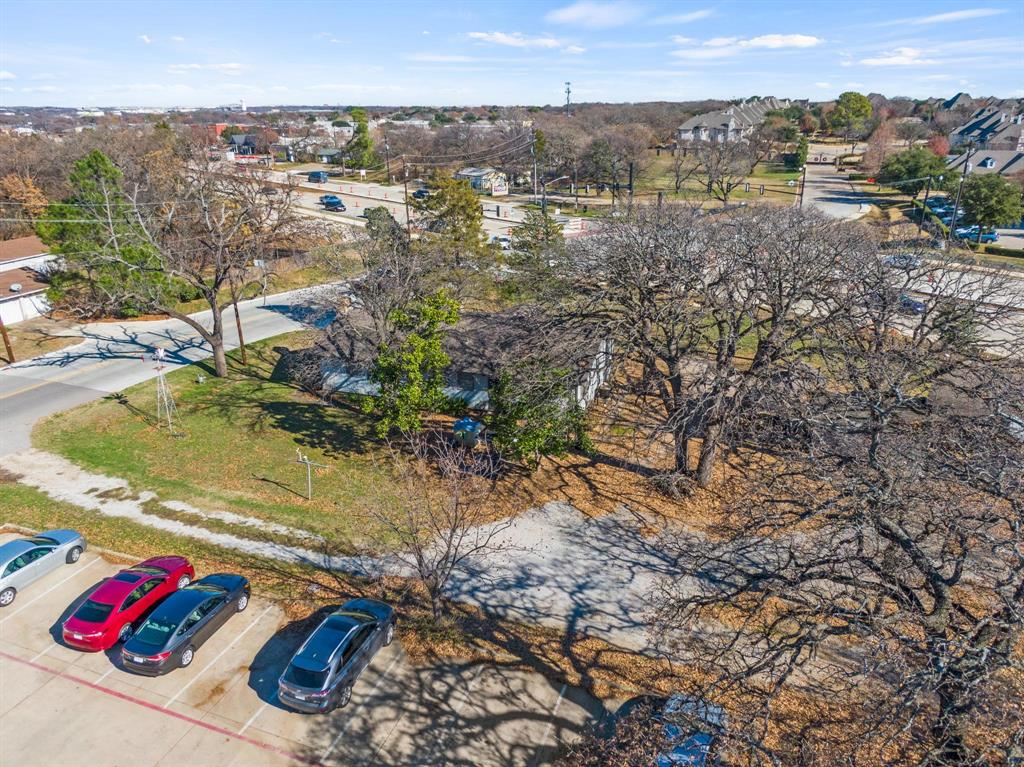 Active | 1509 Tinker Road #2 Colleyville, Texas 76034 9