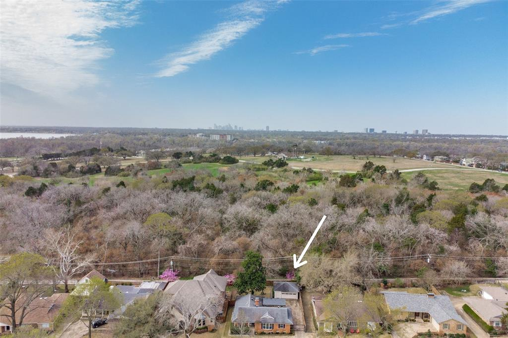 Sold Property | 9634 Shoreview Road Dallas, Texas 75238 31