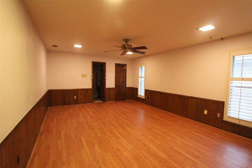 Sold Property | 1104 Grassmere Drive Richardson, Texas 75080 10