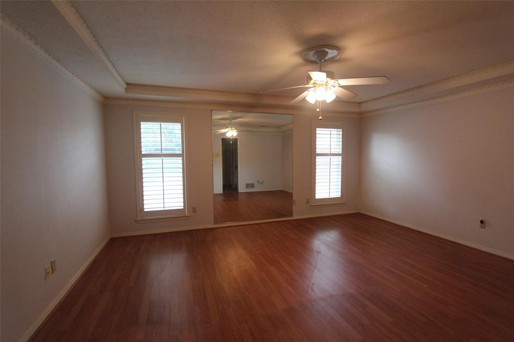 Sold Property | 1104 Grassmere Drive Richardson, Texas 75080 11