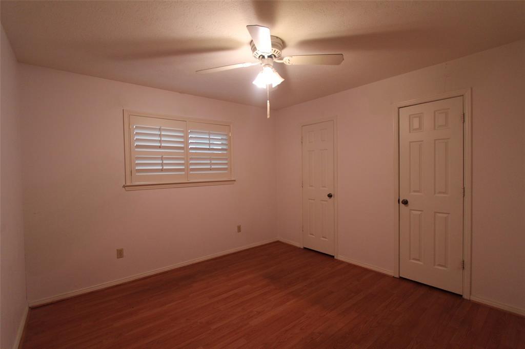 Sold Property | 1104 Grassmere Drive Richardson, Texas 75080 12