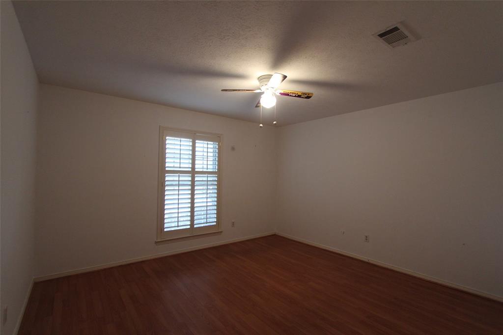 Sold Property | 1104 Grassmere Drive Richardson, Texas 75080 13