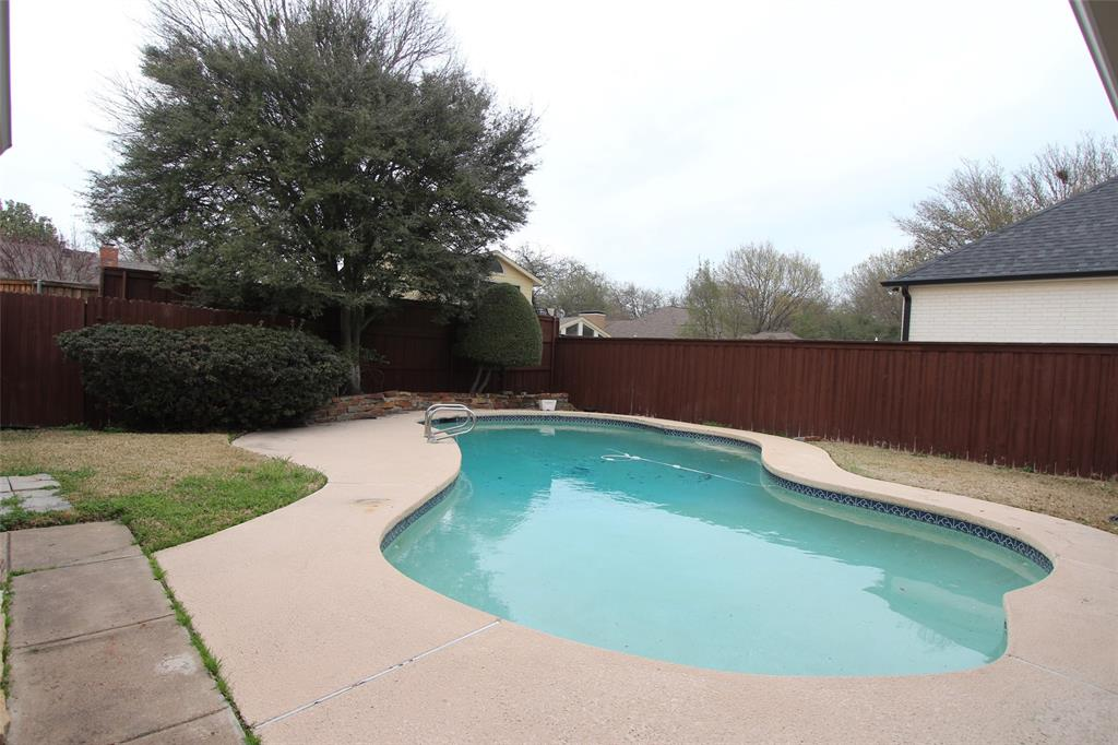 Sold Property | 1104 Grassmere Drive Richardson, Texas 75080 2