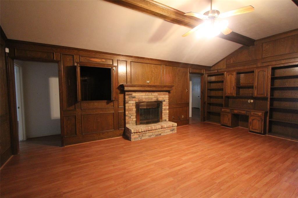 Sold Property | 1104 Grassmere Drive Richardson, Texas 75080 4