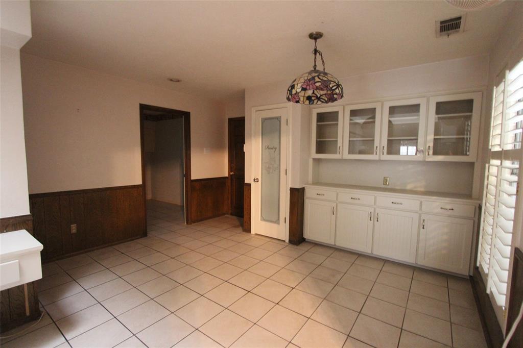 Sold Property | 1104 Grassmere Drive Richardson, Texas 75080 5