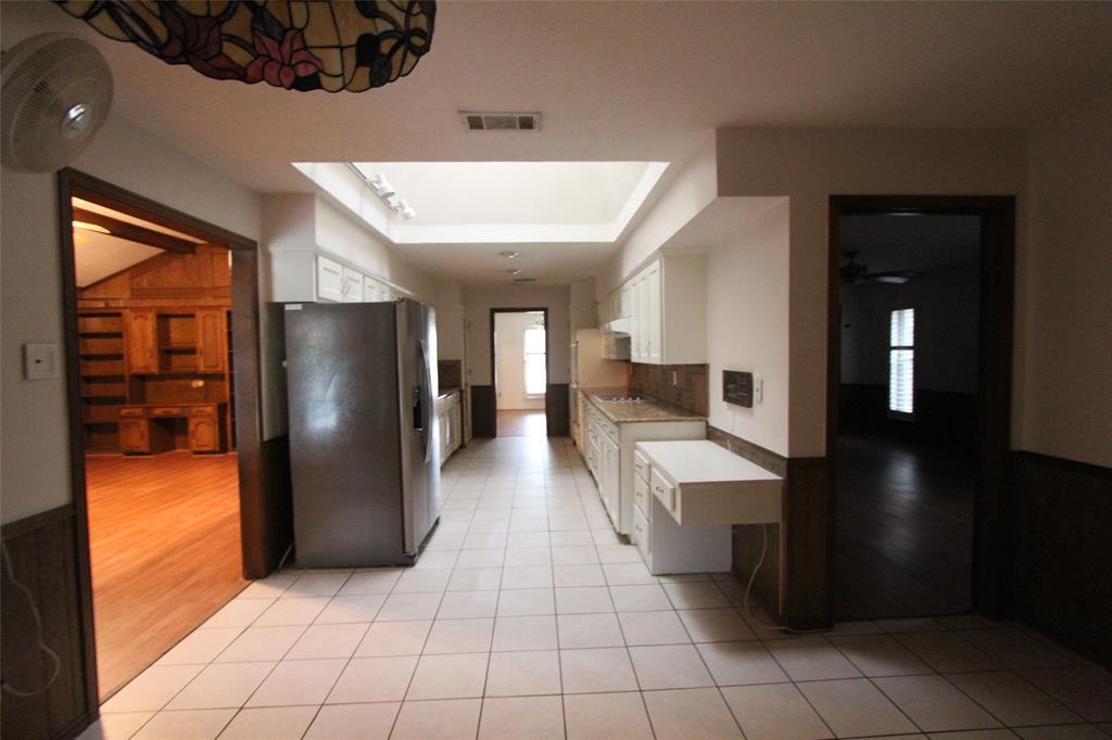 Sold Property | 1104 Grassmere Drive Richardson, Texas 75080 6