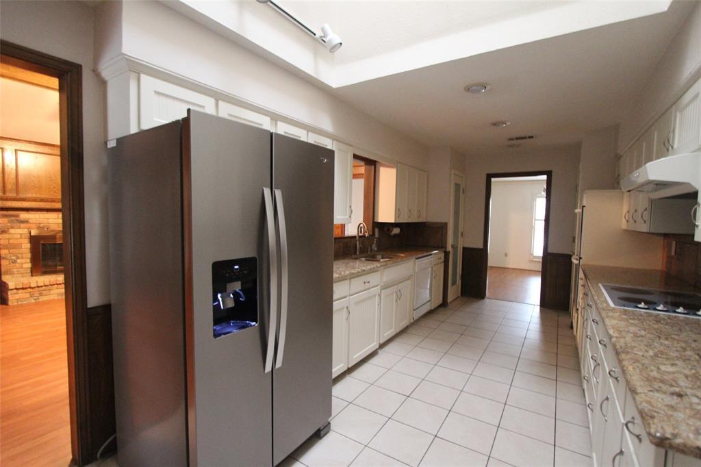Sold Property | 1104 Grassmere Drive Richardson, Texas 75080 7