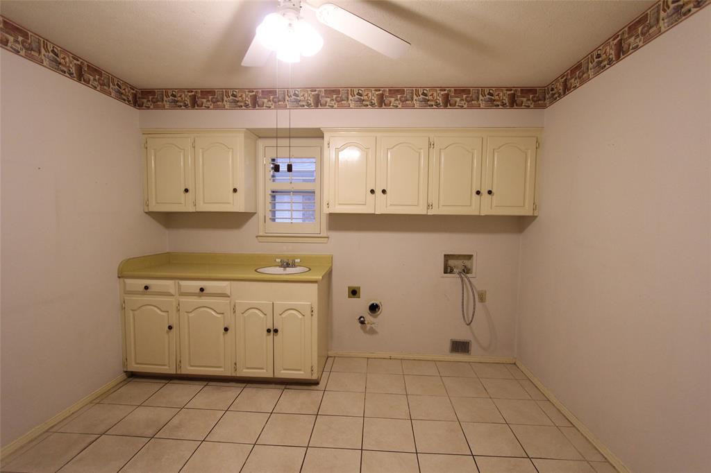 Sold Property | 1104 Grassmere Drive Richardson, Texas 75080 9