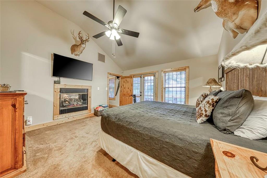 ActiveUnderContract | 24001 Ranch Rd 1431 Marble Falls, TX 78654 15