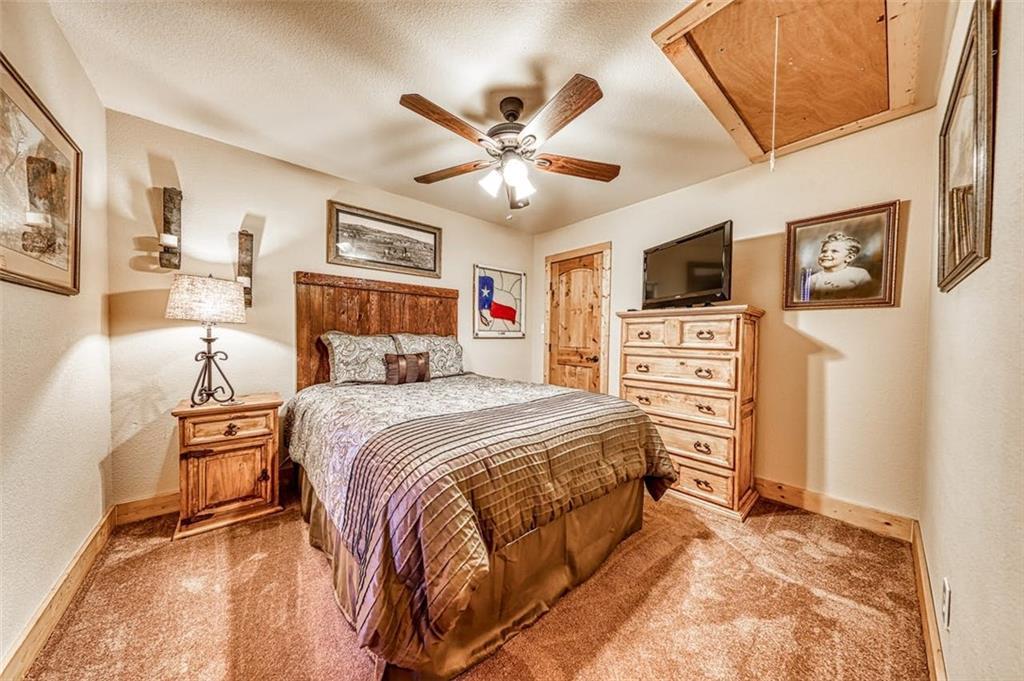 ActiveUnderContract | 24001 Ranch Rd 1431 Marble Falls, TX 78654 17