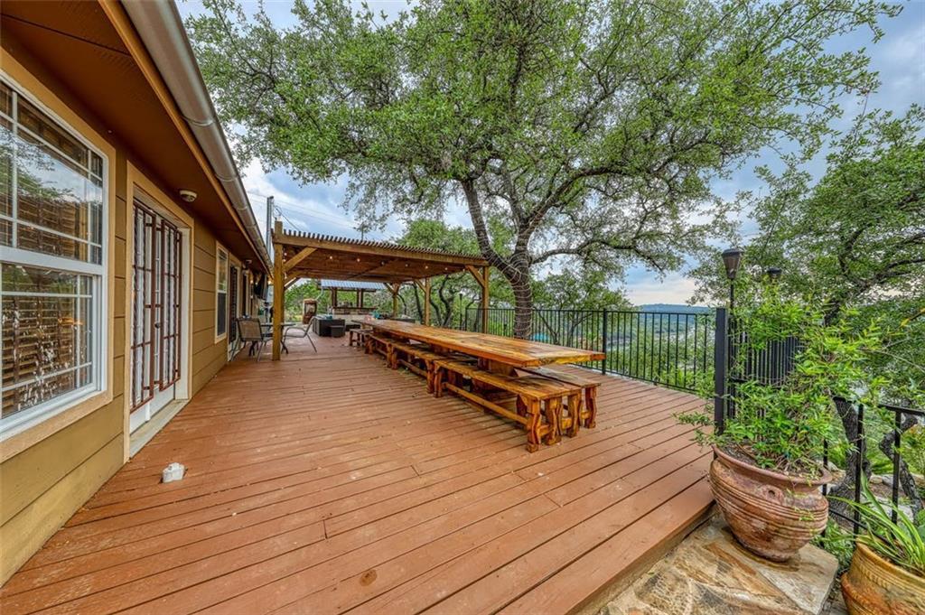 ActiveUnderContract | 24001 Ranch Rd 1431 Marble Falls, TX 78654 19