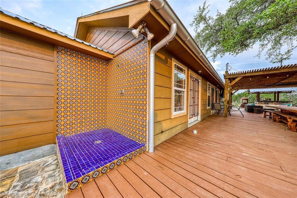 ActiveUnderContract | 24001 Ranch Rd 1431 Marble Falls, TX 78654 21