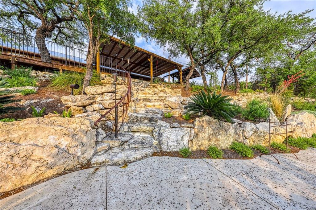ActiveUnderContract | 24001 Ranch Rd 1431 Marble Falls, TX 78654 27