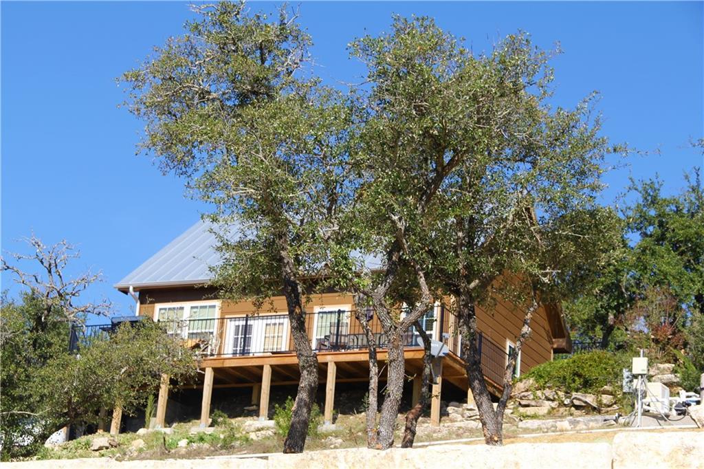 ActiveUnderContract | 24001 Ranch Rd 1431 Marble Falls, TX 78654 30