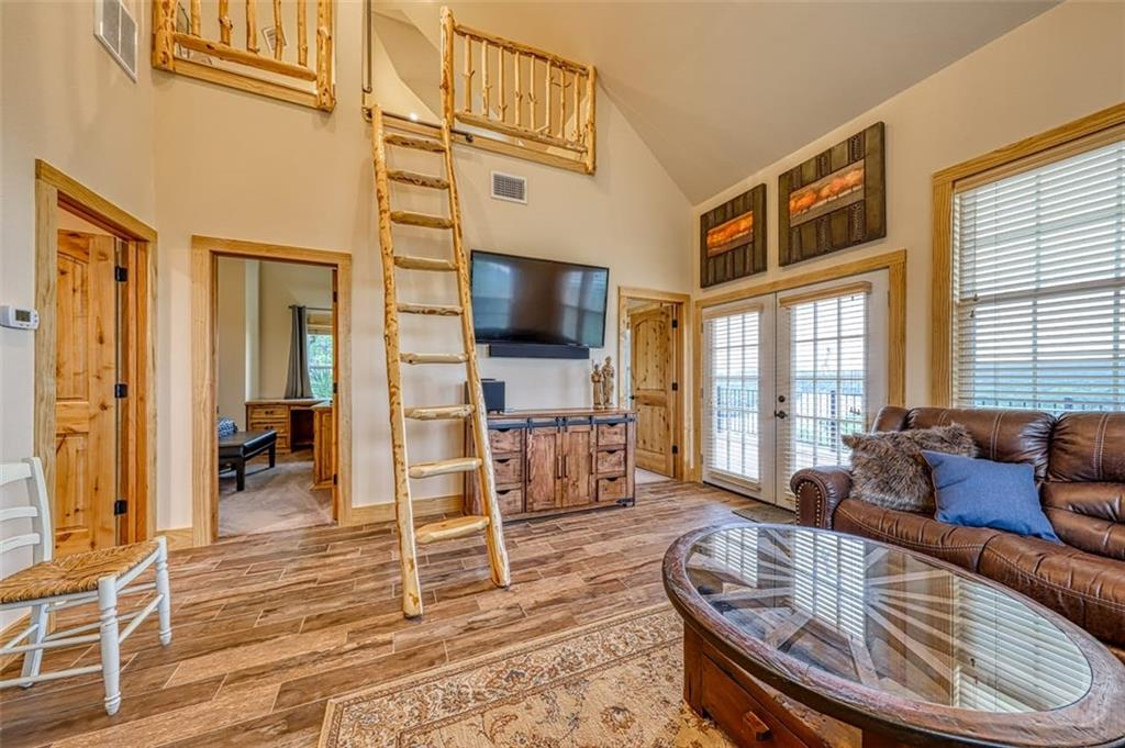 ActiveUnderContract | 24001 Ranch Rd 1431 Marble Falls, TX 78654 33