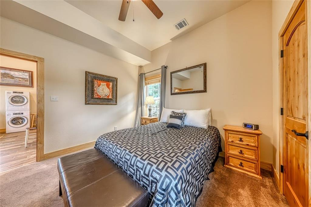 ActiveUnderContract   24001 Ranch Rd 1431 Marble Falls, TX 78654 35