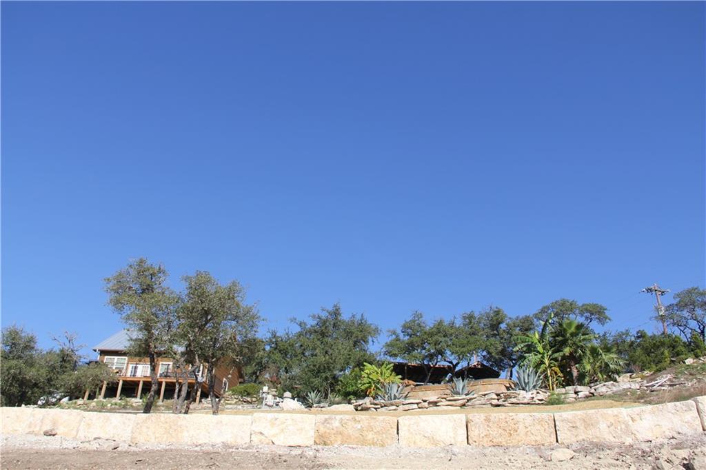 ActiveUnderContract   24001 Ranch Rd 1431 Marble Falls, TX 78654 36