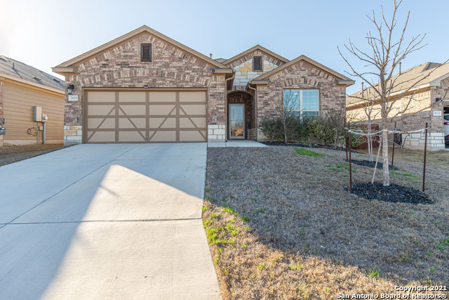 Off Market | 7819 HARVEST BAY San Antonio, TX 78253 0