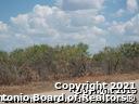 Pending | 1660 COUNTY ROAD 300 Jourdanton, TX 78026 25