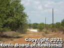 Pending | 1660 COUNTY ROAD 300 Jourdanton, TX 78026 26