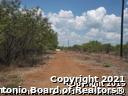 Pending | 1660 COUNTY ROAD 300 Jourdanton, TX 78026 27