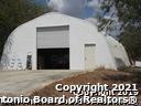 Pending | 1660 COUNTY ROAD 300 Jourdanton, TX 78026 30