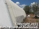 Pending | 1660 COUNTY ROAD 300 Jourdanton, TX 78026 31