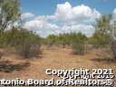 Pending | 1660 COUNTY ROAD 300 Jourdanton, TX 78026 37
