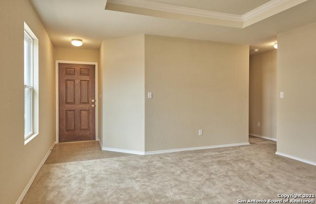 Price Change | 806 Retama Pass San Antonio, TX 78222 2