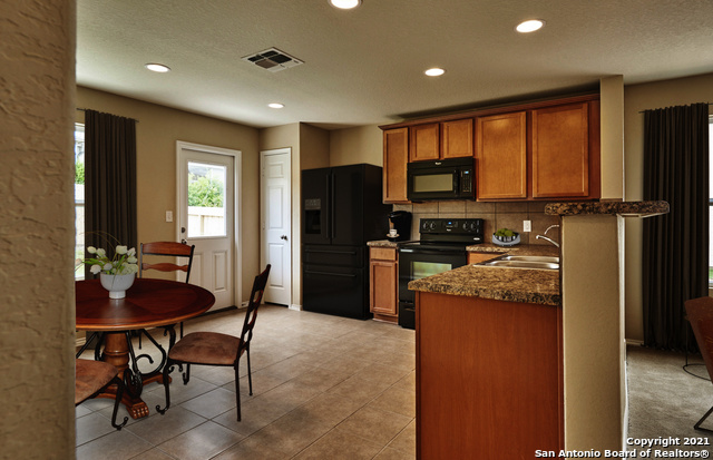 Price Change | 806 Retama Pass San Antonio, TX 78222 6