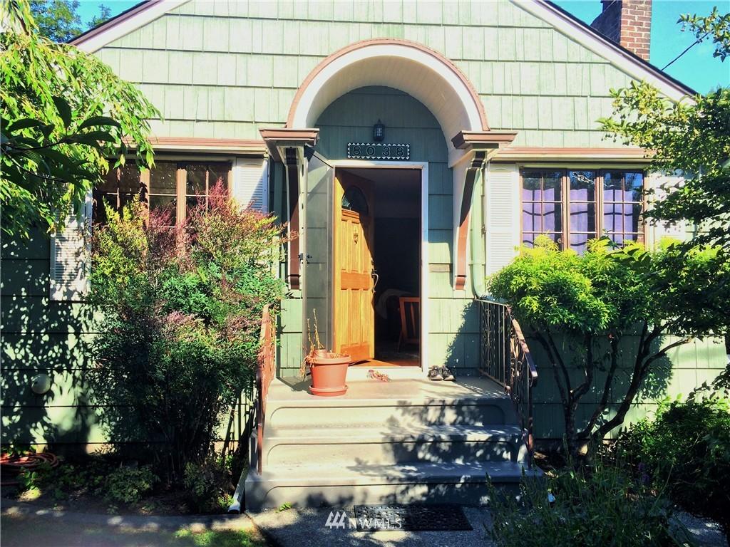 Sold Property | 8038 17th Avenue NE Seattle, WA 98115 0